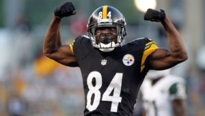 020416-NFL-Antonio-Brown-LN-PI.vresize.1200.675.high.47