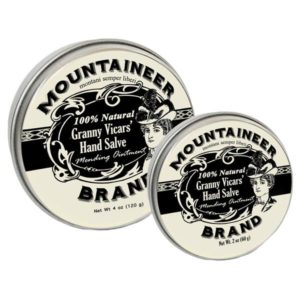 05_hand_salve_2_and_4_oz_800x800_a3e77058-e908-4fe2-ba12-1bb7e3e6700e_grande