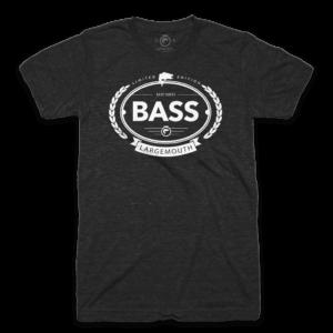 BASS-SERIES-3.0