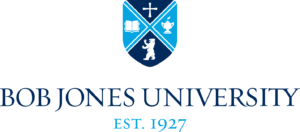 Bob-Jones-University