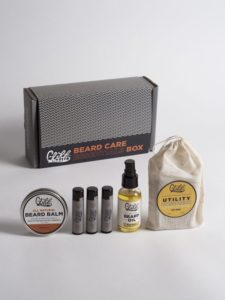Cliff_beardcare_essentials_product17_2_1024x1024