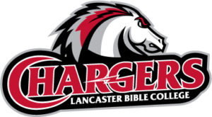 Lancaster_Bible_College_Chargers