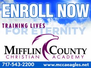 MCCAEnroll Now