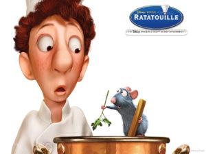 Ratatouille-Linguini-Remy_1024x768