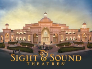SightSoundTheater