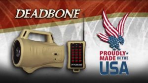 deadbone-db-1-electronic-game-call-predators-cant-resist-large-2