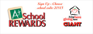 giant school_rewards_banner