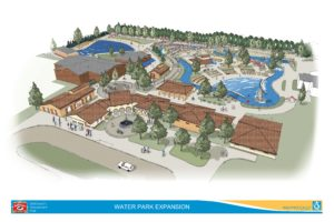 laguna_splash_delgrosso_s_water_park_overview-1