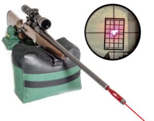 laserlyte-bore-sighter-1_large