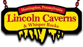 logo_lincoln_caverns